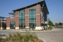 Greensburg Branch Library