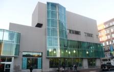 Portland Public Library