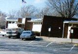 Fredonia Public Library