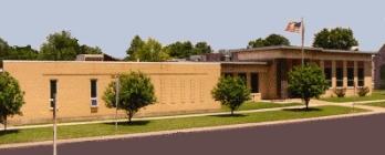 Iola Free Public Library
