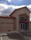 Haskell Township Public Library