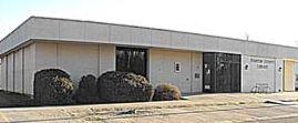Stanton County Public Library