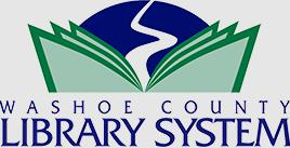 Washoe County Library System