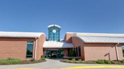 Erlanger Branch Library