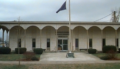 Lawrence County Public Library