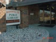 Hardin Branch Library