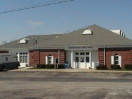 Bracken County Public Library
