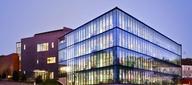 GOCGoucher College Library