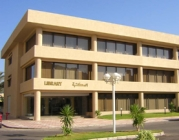 Arab Academy for Science, Technology and Maritime Transport Library