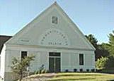 Pelham Free Public Library