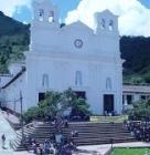 Biblioteca Pública Municipal del Municipio de Buritica