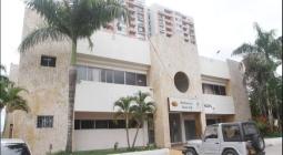 Biblioteca Distrital Jorge Artel