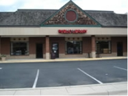 Poolesville Branch Library