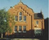 Malahide Library
