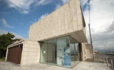 Baldoyle Library
