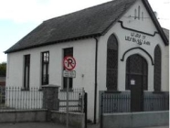 Ballyconnell Library