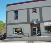 Brownville Free Public Library