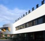 Bibliotheek Veldhoven
