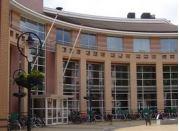 Bibliotheek Kempen