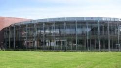 Bibliotheek Brunssum