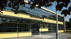 Heuvelland Bibliotheken
