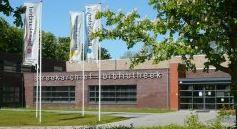 Stichting Openbare Bibliotheken Noordoost Fryslan