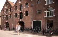 Bibliotheek Coevorden