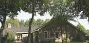 Bibliotheek Gieten