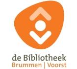 Bibliotheek Brummen-Voorst