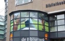 Bibliotheek Lek - IJssel