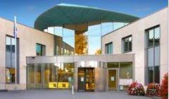 Regiobibliotheek Zuid Oost Utrecht