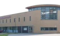 Bibliotheek Breukelen