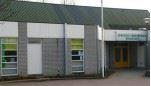 Bibliotheek Kockengen