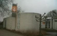 Bibliotheek Vinkeveen