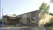 Bibliotheek Nieuw-Buinen