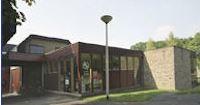 Bibliotheek Norg