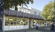 Bibliotheek Schoonebeek