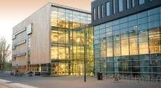 Bibliotheek Heerhugowaard
