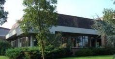 Bibliotheek Schoorl