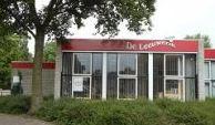Leespunt Lewedorp