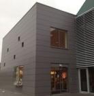Bibliotheek Biervliet