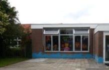 Bibliotheek Breskens
