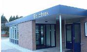 Bibliotheek Hoek