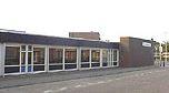 Bibliotheek Hulst