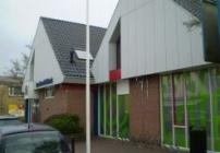Bibliotheek Buitenpost