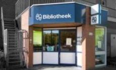 Bibliotheek Driebergen