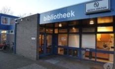 Bibliotheek Idea Bunnik