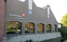 Bibliotheek Vianen