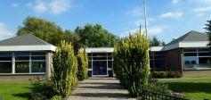 Bibliotheekpunt Zijderveld