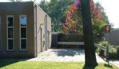 Bibliotheek Marknesse